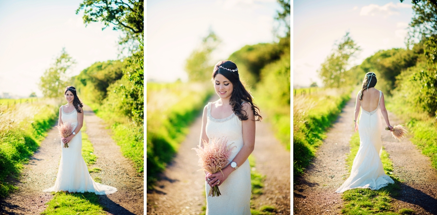 Elmley Nature Reserve Wedding Photographer - Paddy & Jo - Photography by Vicki_0070