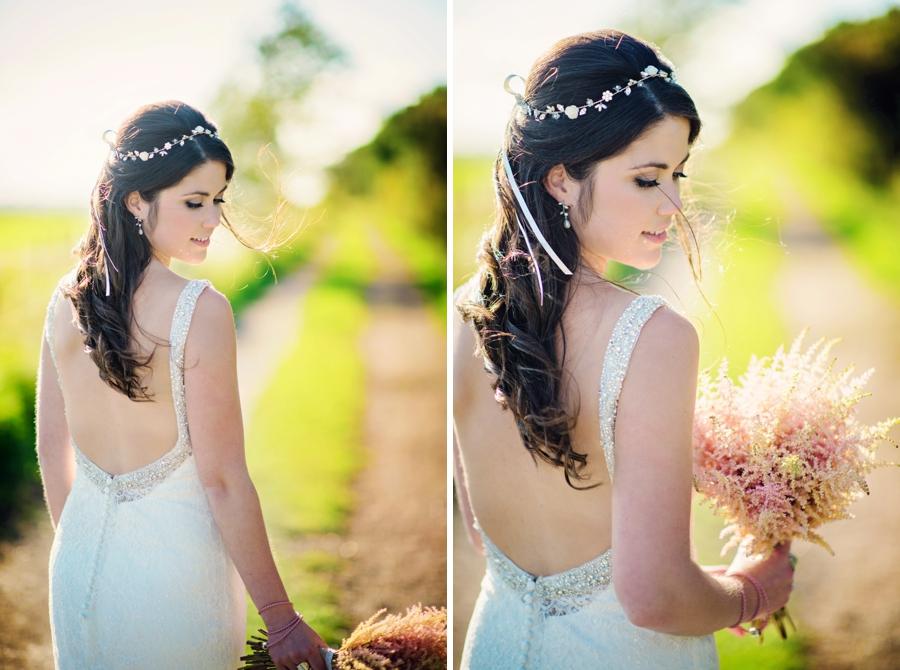 Elmley Nature Reserve Wedding Photographer - Paddy & Jo - Photography by Vicki_0071