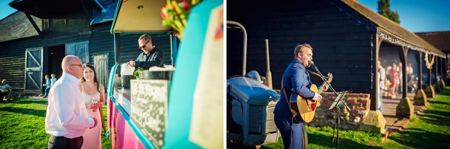 Elmley Nature Reserve Wedding Photographer - Paddy & Jo - Photography by Vicki_0078