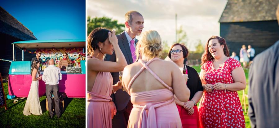 Elmley Nature Reserve Wedding Photographer - Paddy & Jo - Photography by Vicki_0079