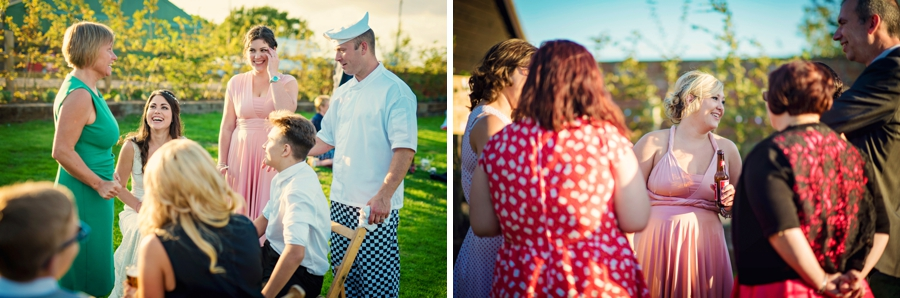 Elmley Nature Reserve Wedding Photographer - Paddy & Jo - Photography by Vicki_0080