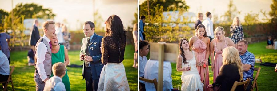 Elmley Nature Reserve Wedding Photographer - Paddy & Jo - Photography by Vicki_0081