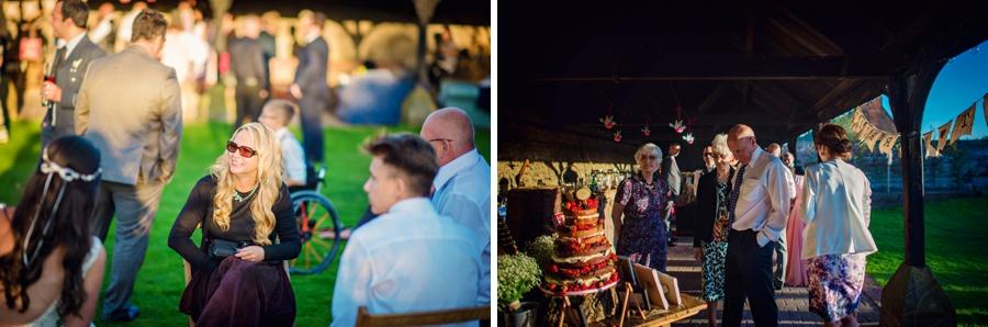 Elmley Nature Reserve Wedding Photographer - Paddy & Jo - Photography by Vicki_0082