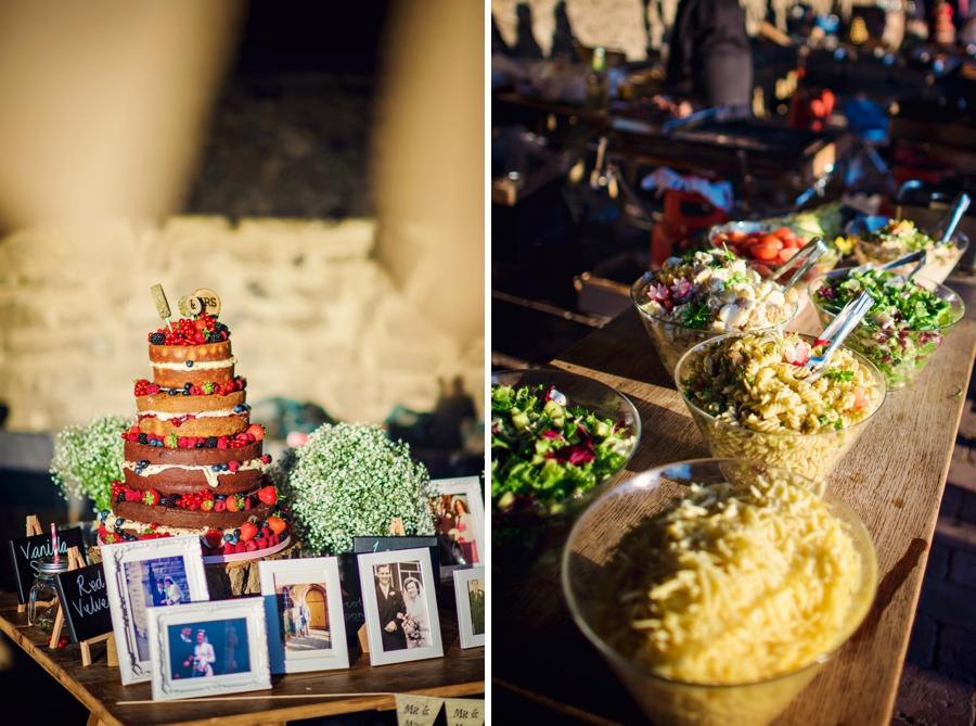 Elmley Nature Reserve Wedding Photographer - Paddy & Jo - Photography by Vicki_0083