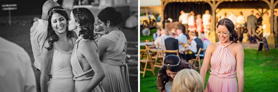 Elmley Nature Reserve Wedding Photographer - Paddy & Jo - Photography by Vicki_0085
