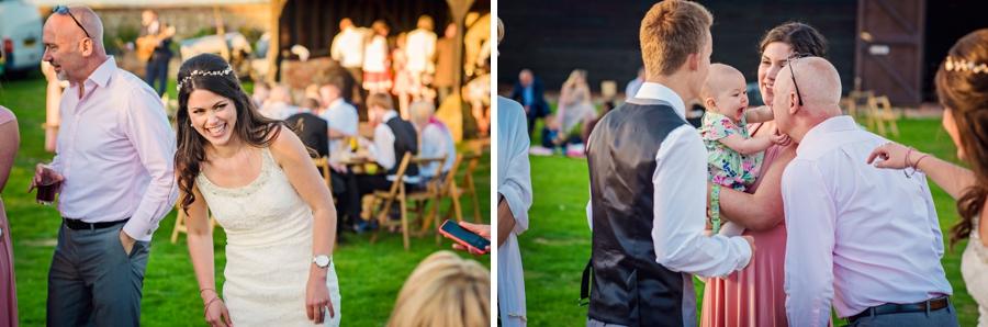 Elmley Nature Reserve Wedding Photographer - Paddy & Jo - Photography by Vicki_0086