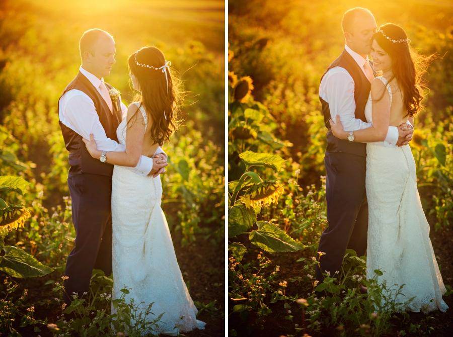 Elmley Nature Reserve Wedding Photographer - Paddy & Jo - Photography by Vicki_0088