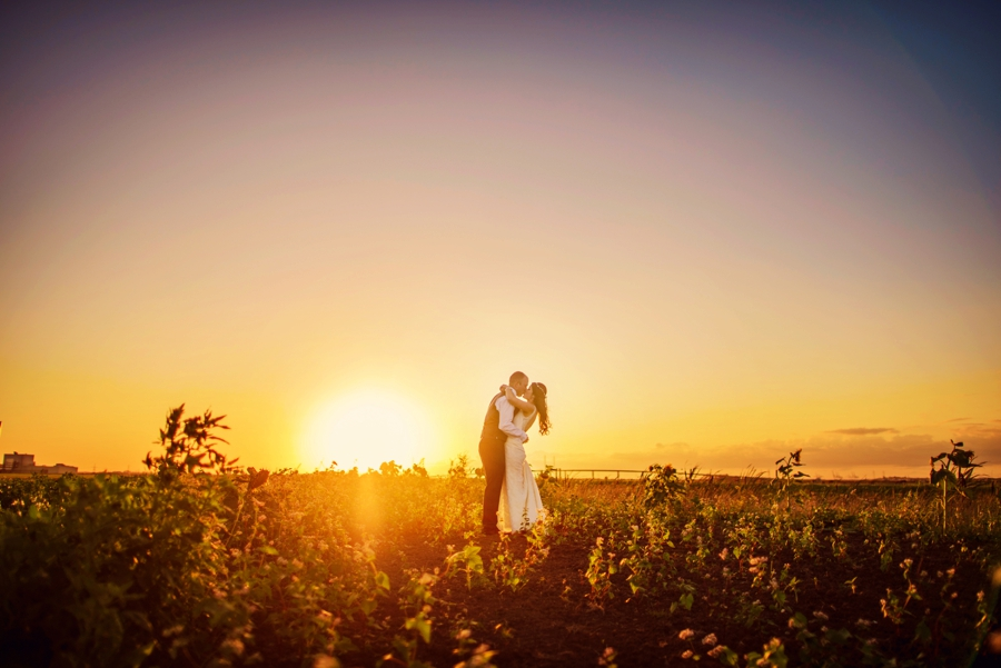Elmley Nature Reserve Wedding Photographer - Paddy & Jo - Photography by Vicki_0090