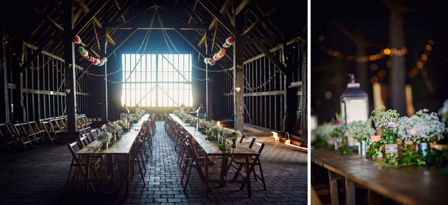 Elmley Nature Reserve Wedding Photographer - Paddy & Jo - Photography by Vicki_0092