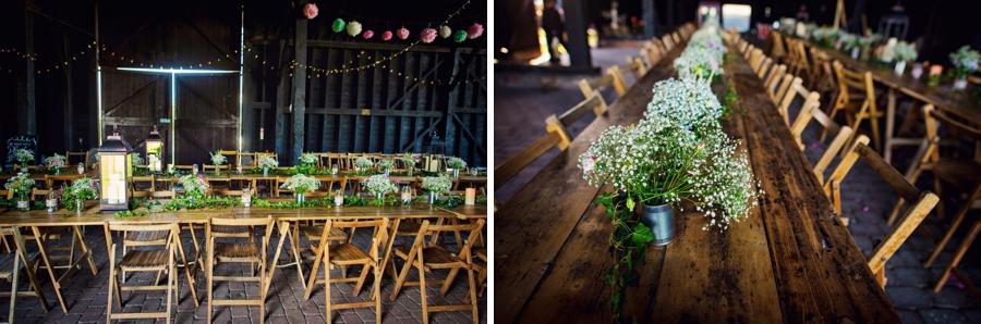 Elmley Nature Reserve Wedding Photographer - Paddy & Jo - Photography by Vicki_0093