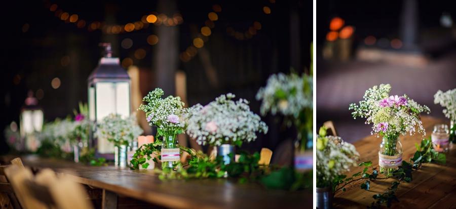 Elmley Nature Reserve Wedding Photographer - Paddy & Jo - Photography by Vicki_0094