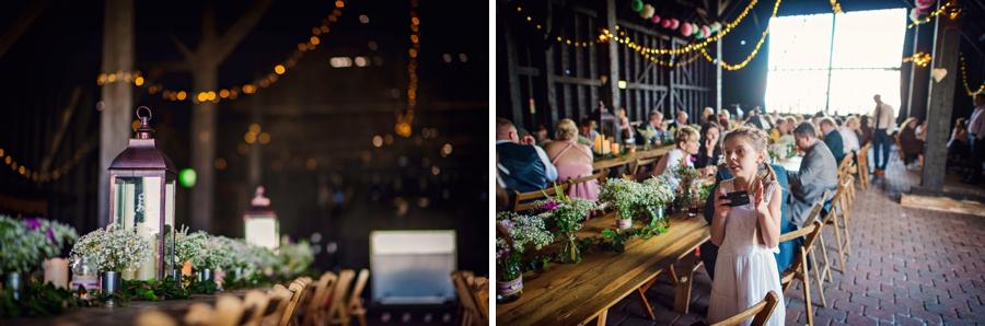 Elmley Nature Reserve Wedding Photographer - Paddy & Jo - Photography by Vicki_0095