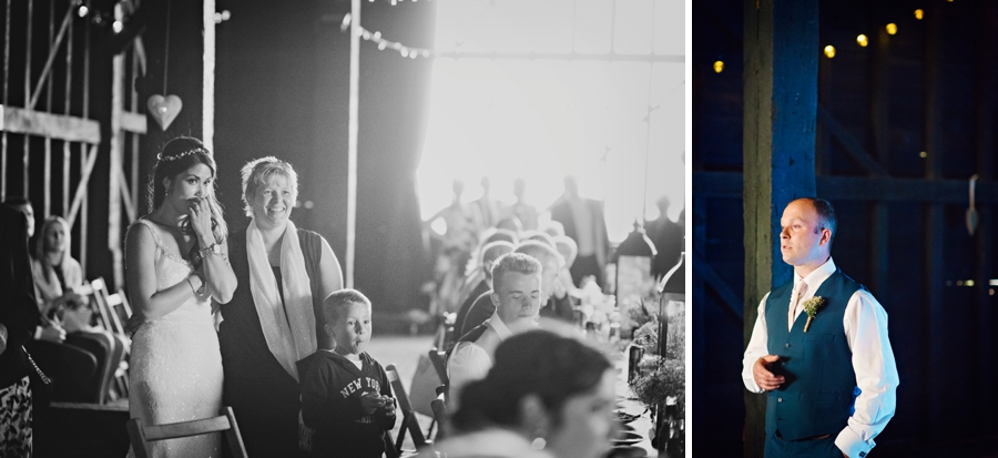 Elmley Nature Reserve Wedding Photographer - Paddy & Jo - Photography by Vicki_0097