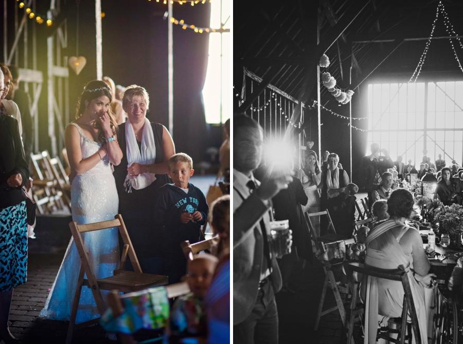 Elmley Nature Reserve Wedding Photographer - Paddy & Jo - Photography by Vicki_0098