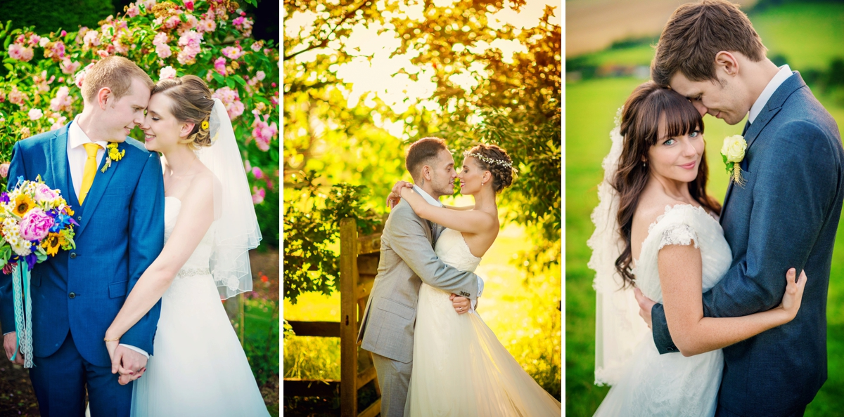 Best Hampshire Wedding Photographer - Photography by Vicki_0001