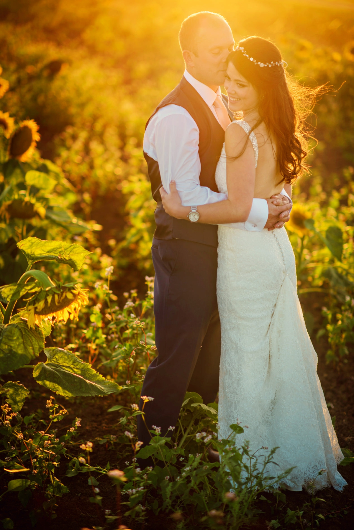 Best Hampshire Wedding Photographer - Photography by Vicki_0005
