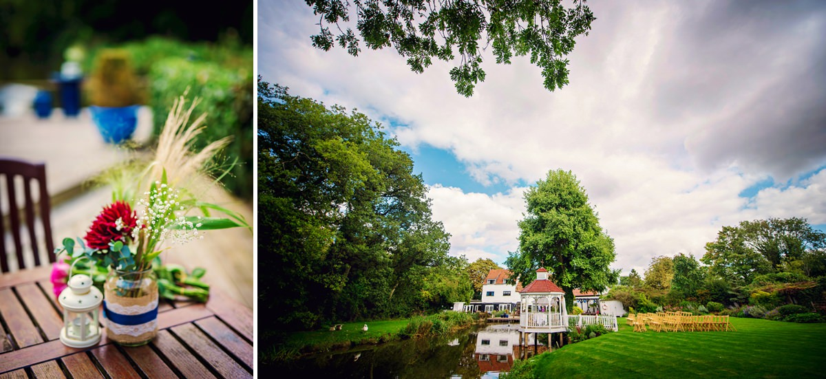 Cambridgeshire Wedding Photographer - Adam and Cristine - Photography by Vicki_0004