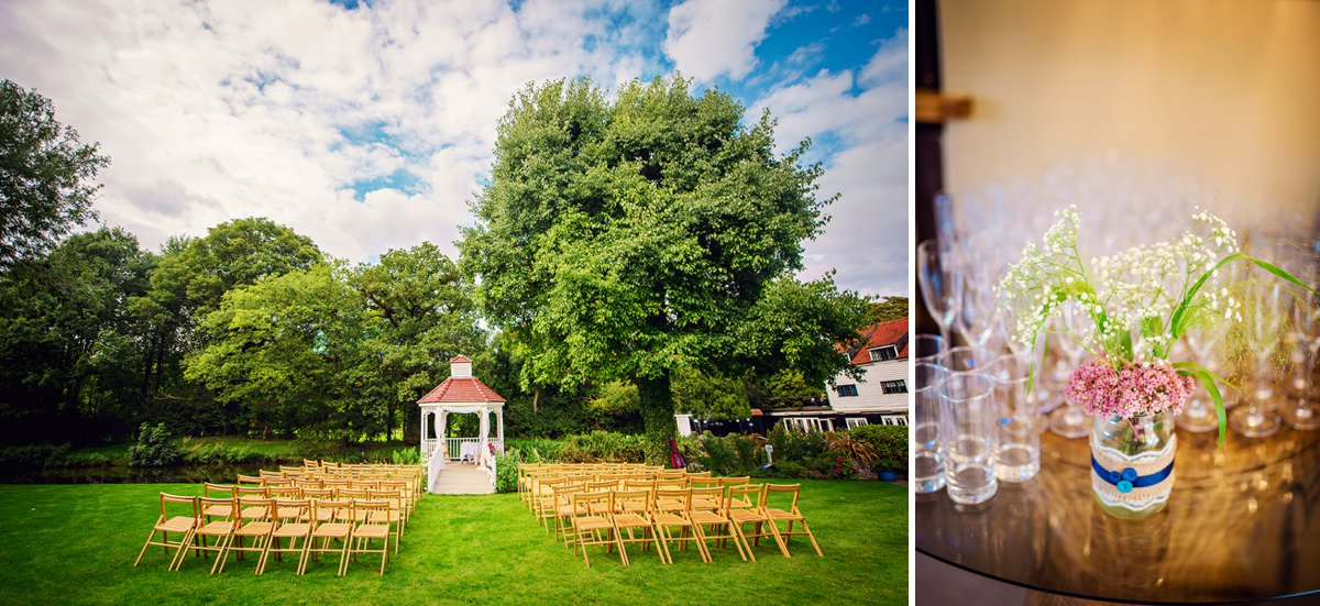 Cambridgeshire Wedding Photographer - Adam and Cristine - Photography by Vicki_0005