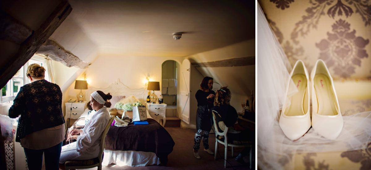 Cambridgeshire Wedding Photographer - Adam and Cristine - Photography by Vicki_0007