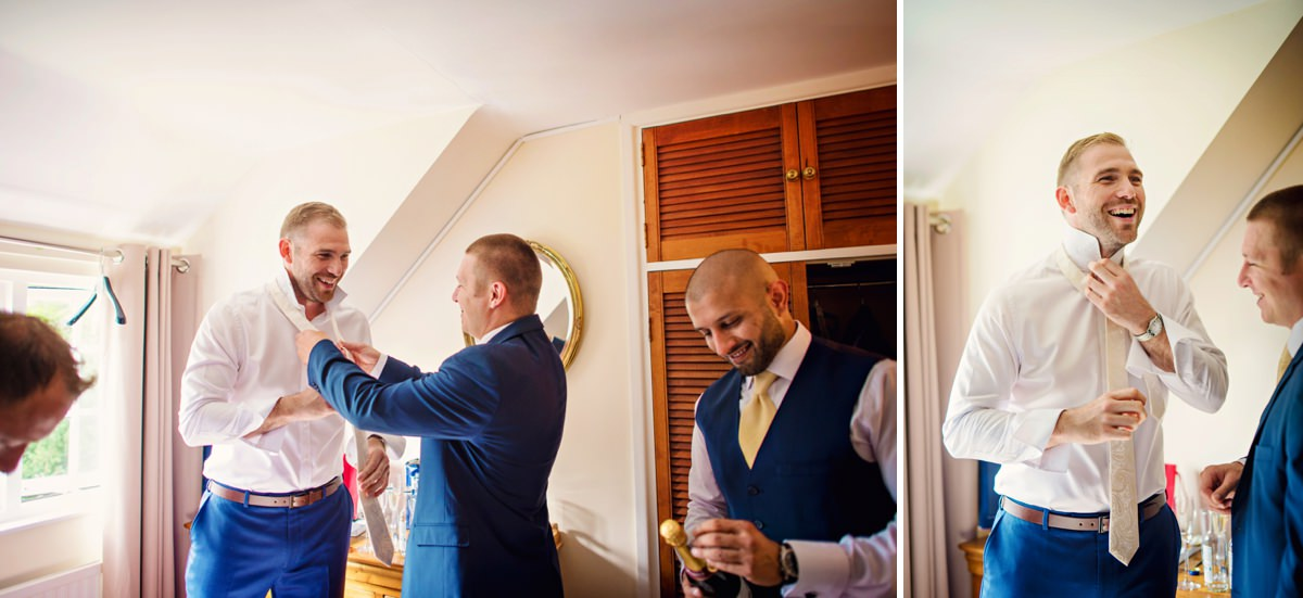 Cambridgeshire Wedding Photographer - Adam and Cristine - Photography by Vicki_0011