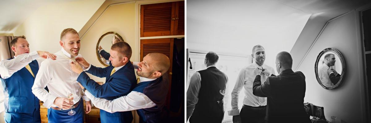 Cambridgeshire Wedding Photographer - Adam and Cristine - Photography by Vicki_0012