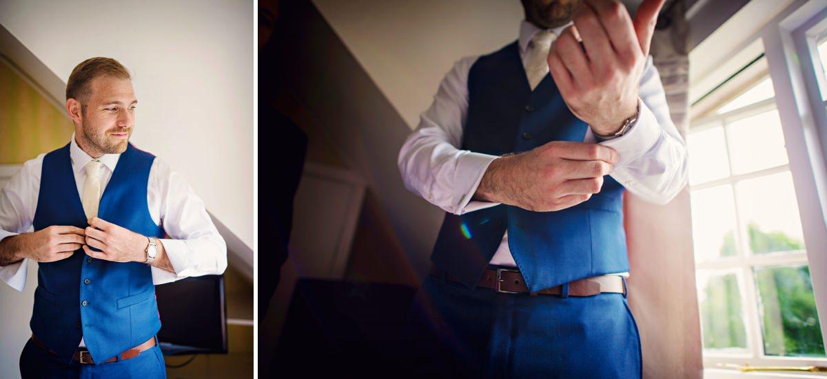 Cambridgeshire Wedding Photographer - Adam and Cristine - Photography by Vicki_0013