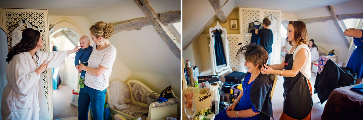 Cambridgeshire Wedding Photographer - Adam and Cristine - Photography by Vicki_0014