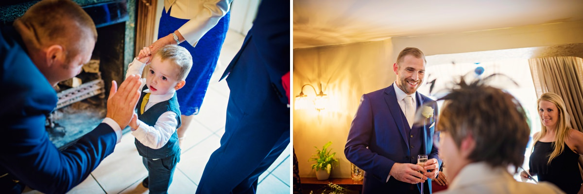 Cambridgeshire Wedding Photographer - Adam and Cristine - Photography by Vicki_0017