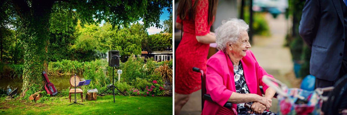 Cambridgeshire Wedding Photographer - Adam and Cristine - Photography by Vicki_0018