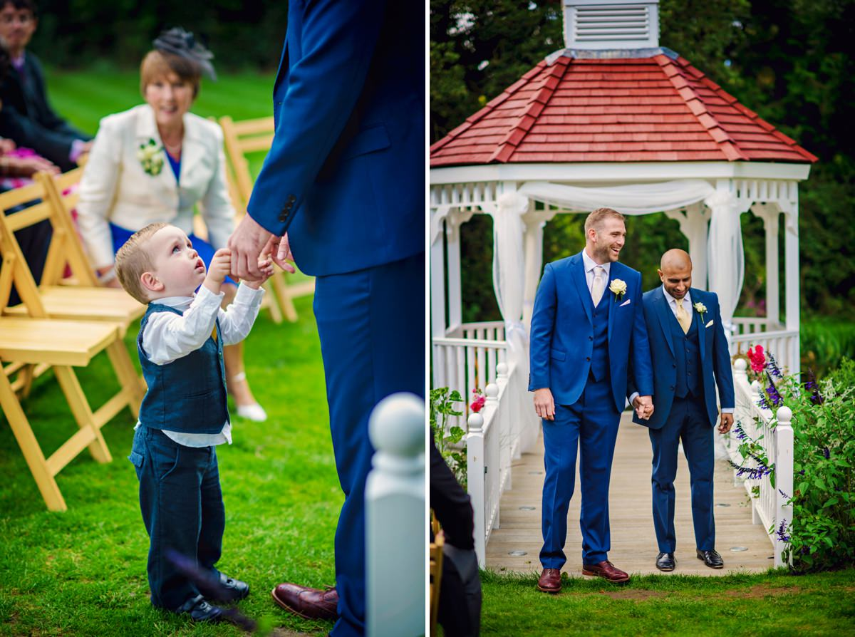 Cambridgeshire Wedding Photographer - Adam and Cristine - Photography by Vicki_0019