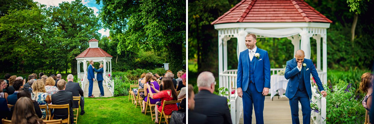 Cambridgeshire Wedding Photographer - Adam and Cristine - Photography by Vicki_0020