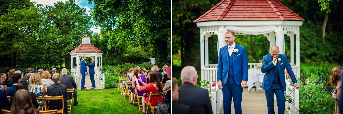Cambridgeshire Wedding Photographer - Adam and Cristine - Photography by Vicki_0020