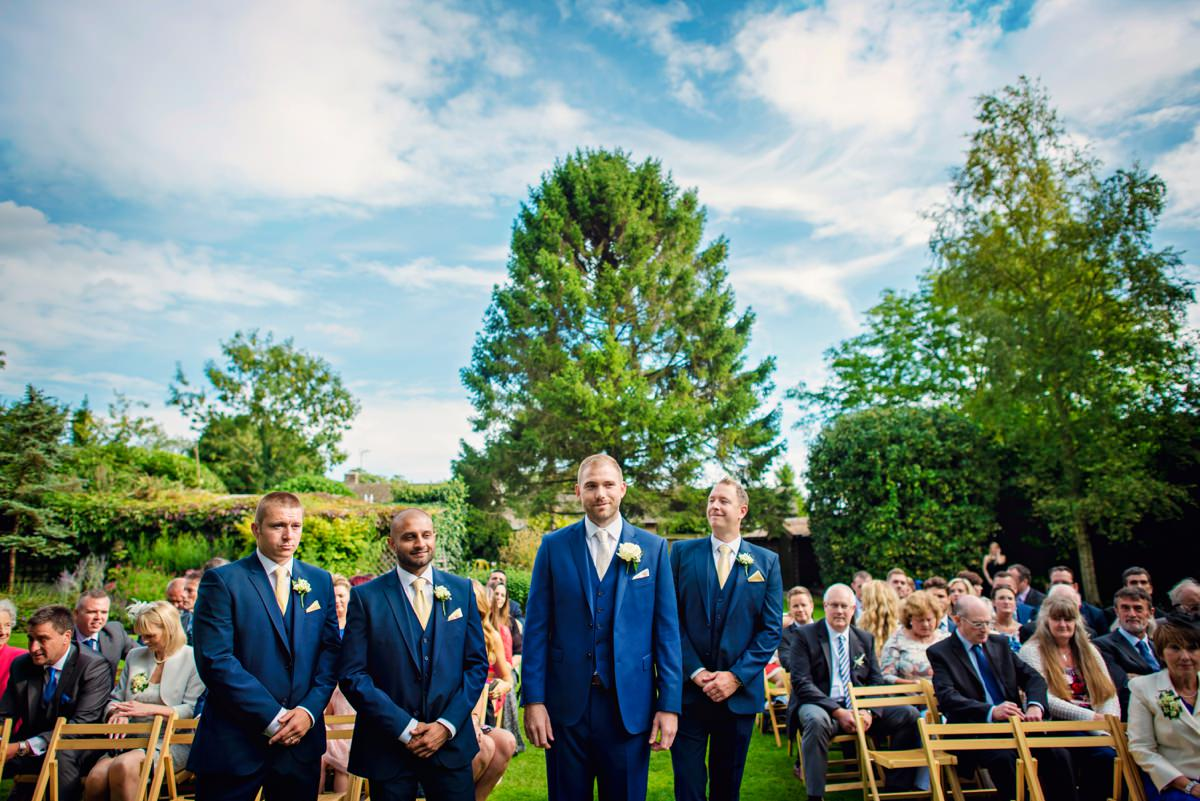 Cambridgeshire Wedding Photographer - Adam and Cristine - Photography by Vicki_0021