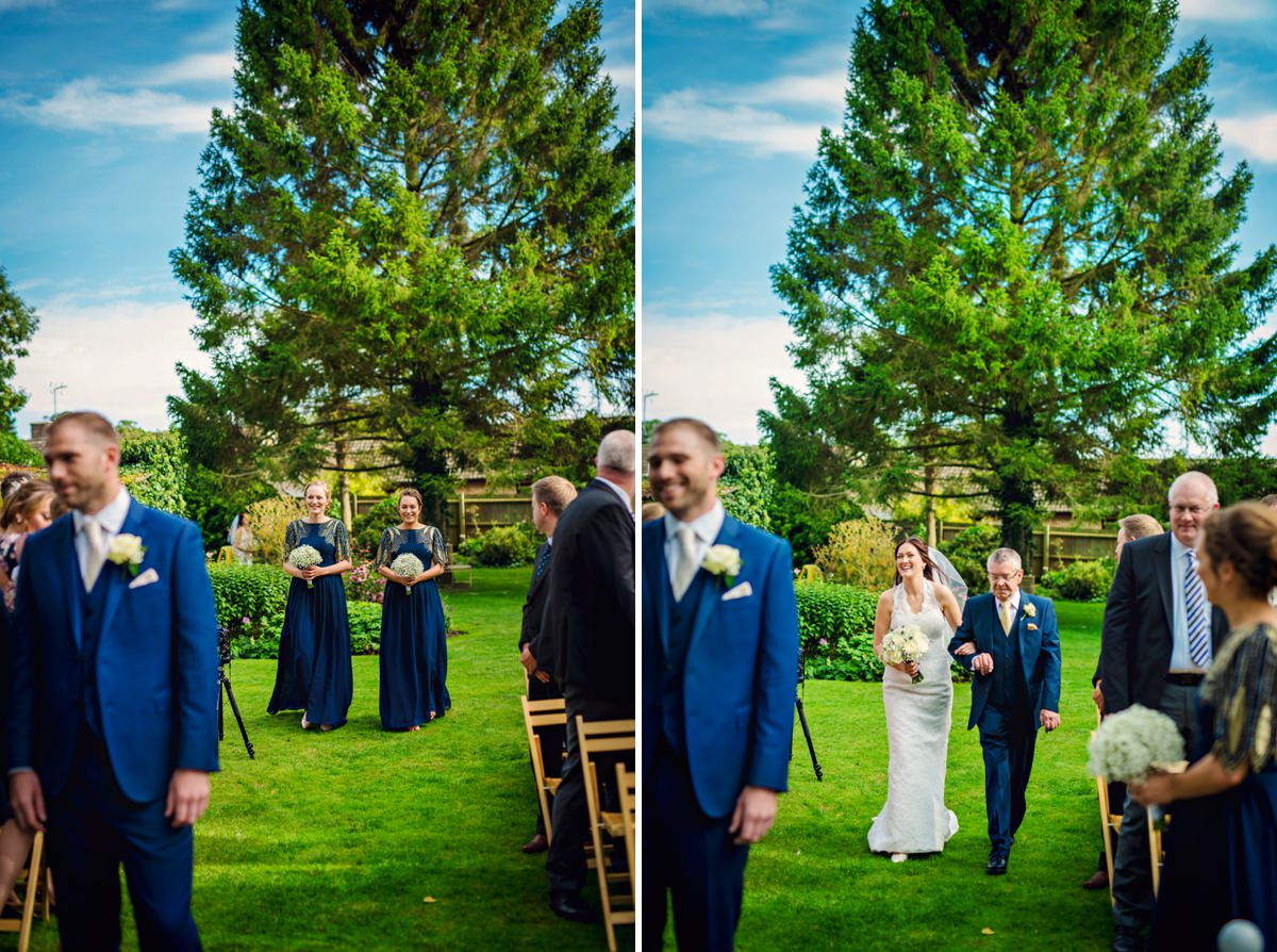 Cambridgeshire Wedding Photographer - Adam and Cristine - Photography by Vicki_0022