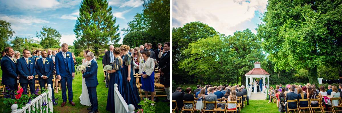 Cambridgeshire Wedding Photographer - Adam and Cristine - Photography by Vicki_0023