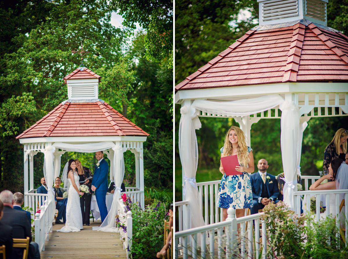 Cambridgeshire Wedding Photographer - Adam and Cristine - Photography by Vicki_0024