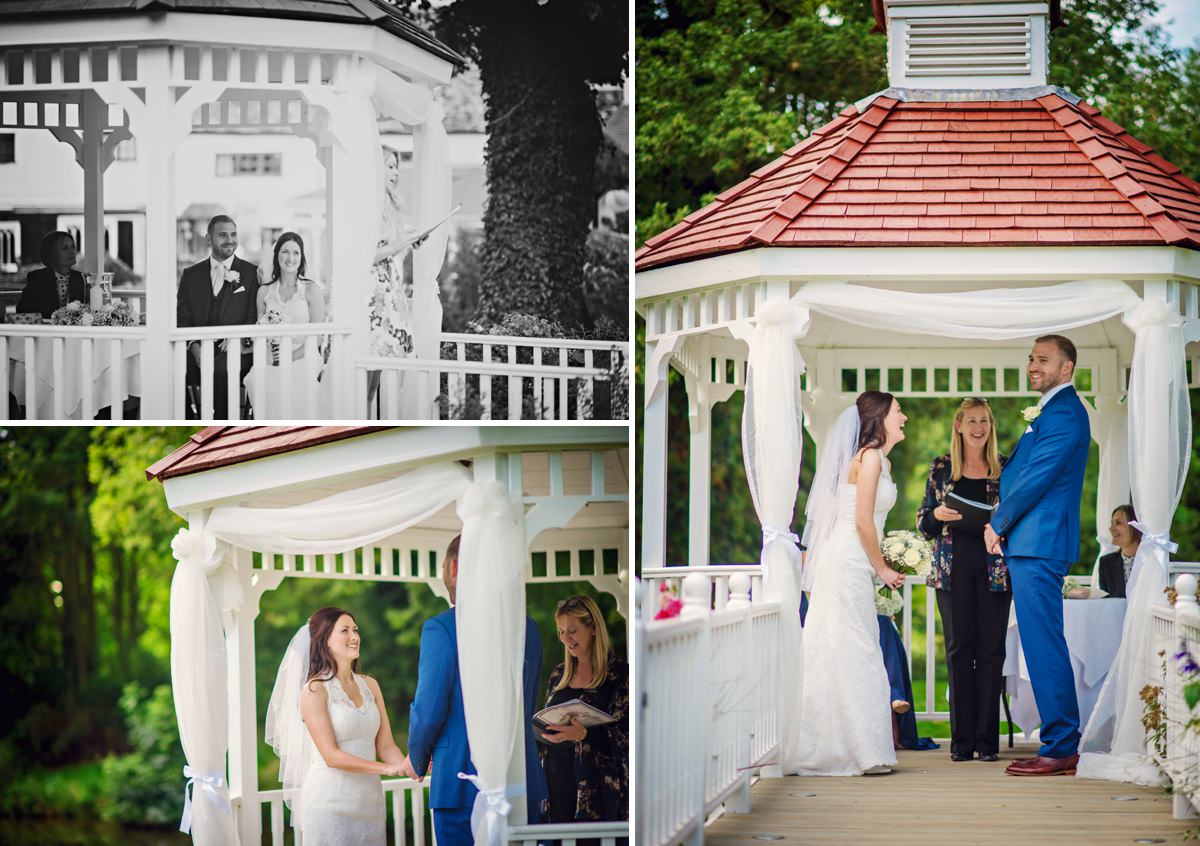 Cambridgeshire Wedding Photographer - Adam and Cristine - Photography by Vicki_0025
