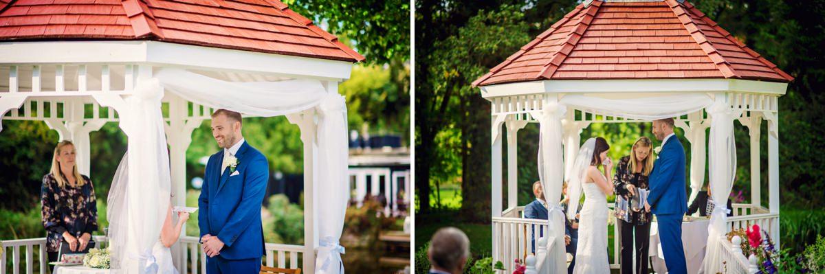 Cambridgeshire Wedding Photographer - Adam and Cristine - Photography by Vicki_0026