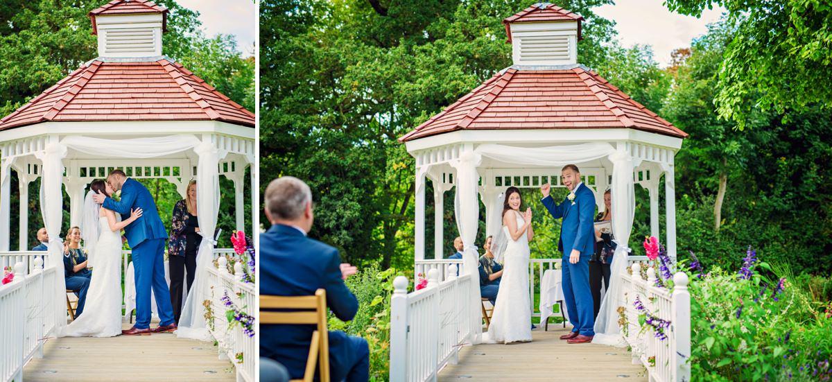 Cambridgeshire Wedding Photographer - Adam and Cristine - Photography by Vicki_0027