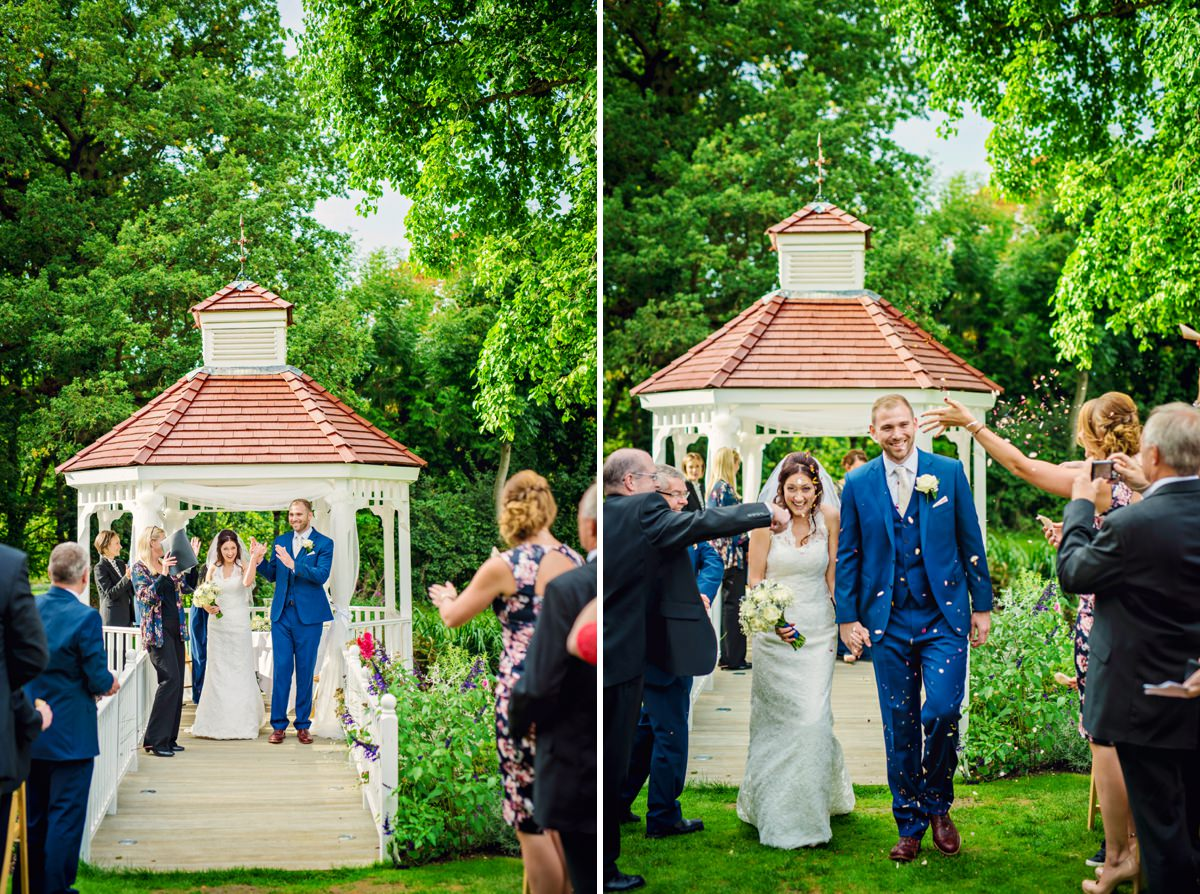 Cambridgeshire Wedding Photographer - Adam and Cristine - Photography by Vicki_0028