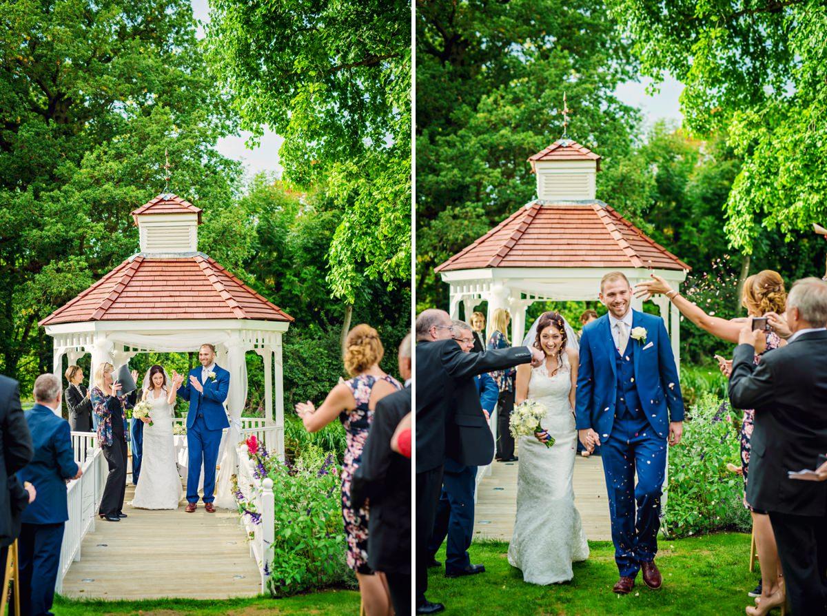 Cambridgeshire Wedding Photographer - Adam and Cristine - Photography by Vicki_0028