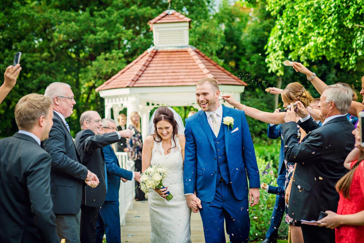 Cambridgeshire Wedding Photographer - Adam and Cristine - Photography by Vicki_0029