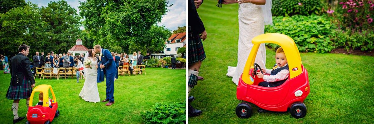 Cambridgeshire Wedding Photographer - Adam and Cristine - Photography by Vicki_0030