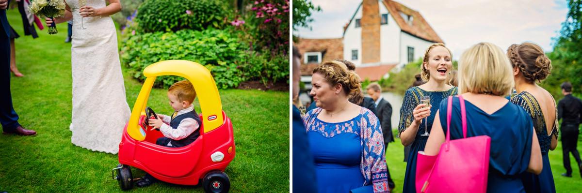 Cambridgeshire Wedding Photographer - Adam and Cristine - Photography by Vicki_0031