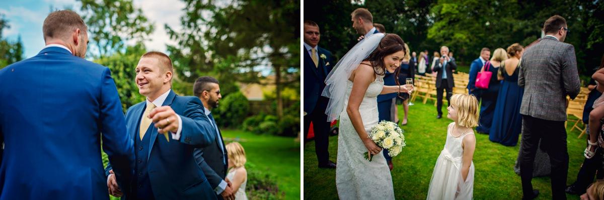 Cambridgeshire Wedding Photographer - Adam and Cristine - Photography by Vicki_0032