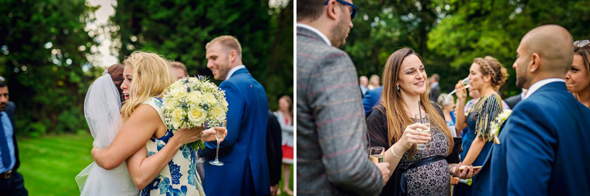 Cambridgeshire Wedding Photographer - Adam and Cristine - Photography by Vicki_0033
