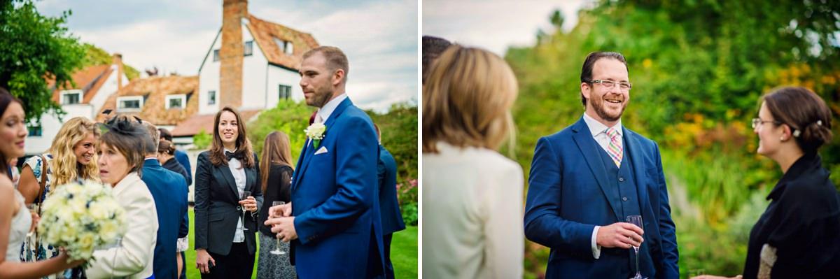 Cambridgeshire Wedding Photographer - Adam and Cristine - Photography by Vicki_0034