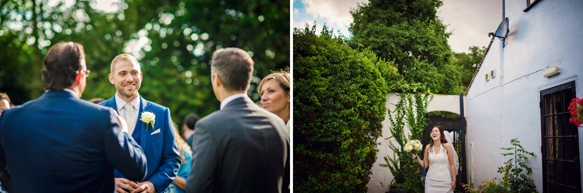 Cambridgeshire Wedding Photographer - Adam and Cristine - Photography by Vicki_0035