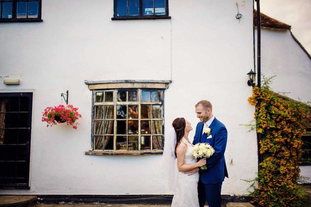 Cambridgeshire Wedding Photographer - Adam and Cristine - Photography by Vicki_0036