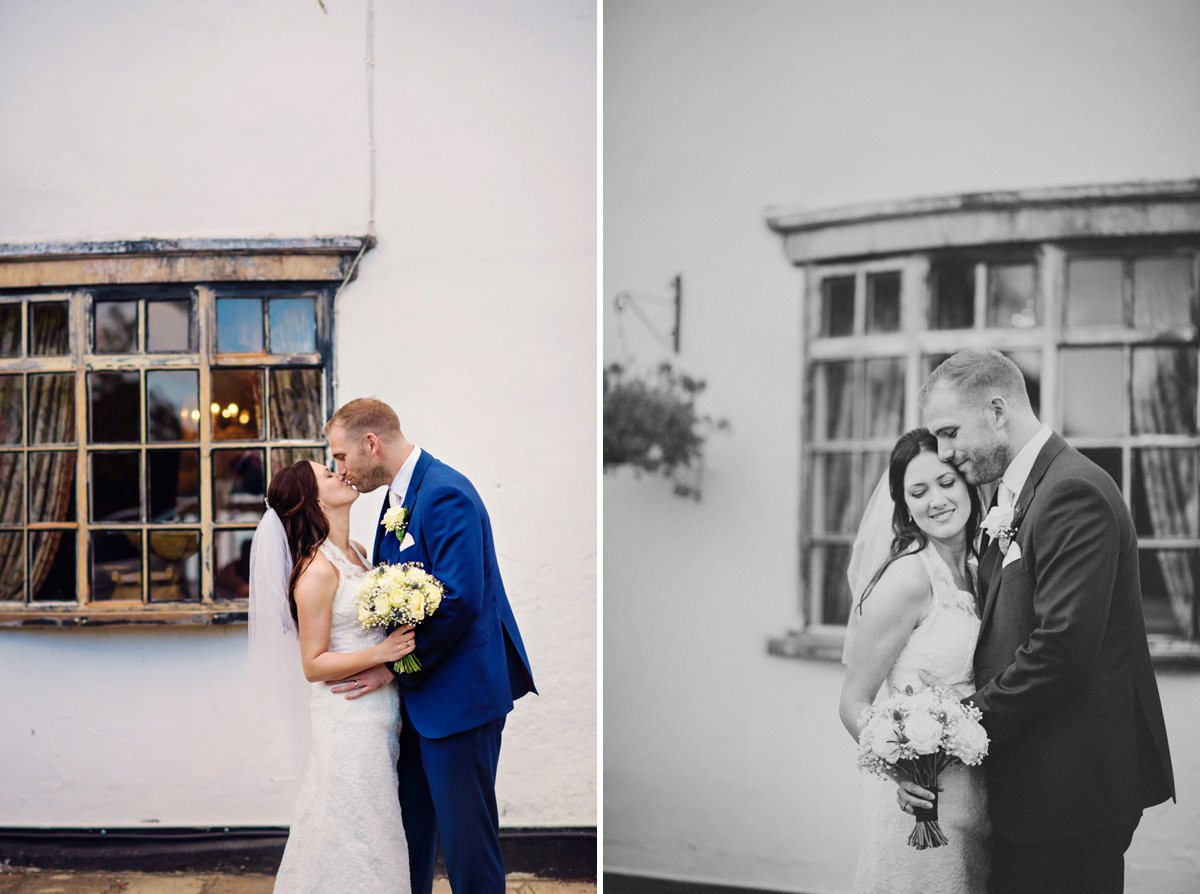 Cambridgeshire Wedding Photographer - Adam and Cristine - Photography by Vicki_0037